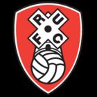Rotherham United fifa 19