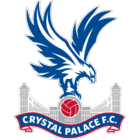 Crystal Palace fifa 19