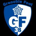 Grenoble Foot 38 fifa 19