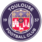 Toulouse Football Club fifa 19