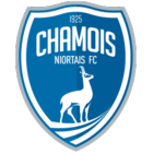 Chamois Niortais Football Club fifa 19