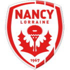AS Nancy Lorraine fifa 19