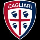 Cagliari fifa 19