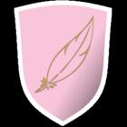 Struna's club