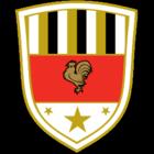 Brlek's club