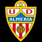 Fernando's club