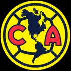 Ochoa's club
