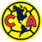 Corona's club