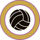 Daniel Guimarães's club