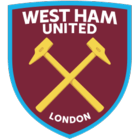 West Ham United fifa 19