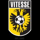 Ødegaard's club