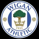 Wigan Athletic fifa 19