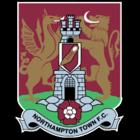 Northampton Town fifa 19
