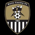 Notts County fifa 19