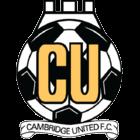 Lambe's club