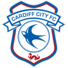 Cardiff City fifa 19