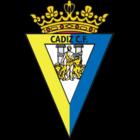 Bodiger's club