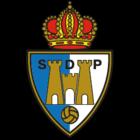 Omar Ramos's club