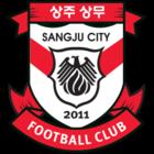 Kim Min Woo's club