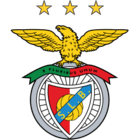 Pizzi's club