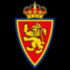 Álvarez's club
