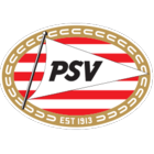 Bergwijn's club
