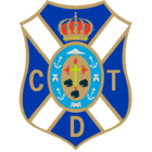 Ángel Galván's club