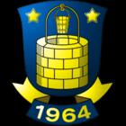 Brøndby IF fifa 20