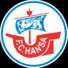 Biankadi's club