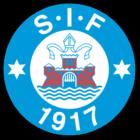 Silkeborg IF fifa 20