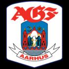 Aarhus GF fifa 20