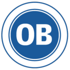Odense Boldklub fifa 20