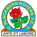 Blackburn Rovers fifa 19