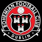 Corcoran's club