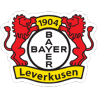 Havertz's club