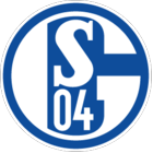 McKennie's club