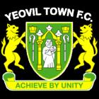 Yeovil Town fifa 19