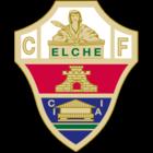 Elche CF fifa 19