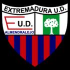 Kike Márquez's club