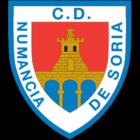 Ganea's club