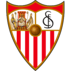 Reguilón's club