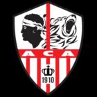 Coutadeur's club
