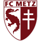 Football Club de Metz fifa 19