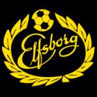 Olsson's club