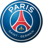 Paris Saint-Germain fifa 20