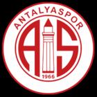 Erdinç's club
