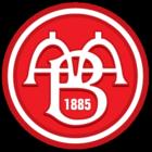 Andersen's club