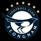 Kim Dong Joon's club