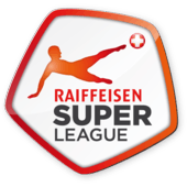 Raiffeisen Super League fifa 19