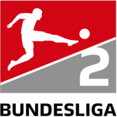 Zieler's league